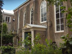 Breda, Lutherse Kerk