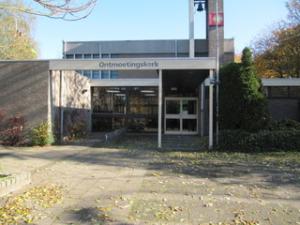 Eindhoven2